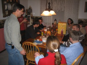 thanksgiving-4